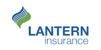 lantern_200x100
