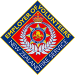 EmployerRecognitionBadge_150x150