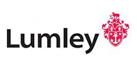 Lumley_200x100