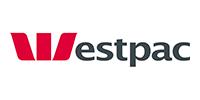 Westpac-logo200x100