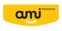 ami_logo200x100