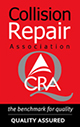 CRA - Crash Repair Association