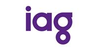 iag_100x100